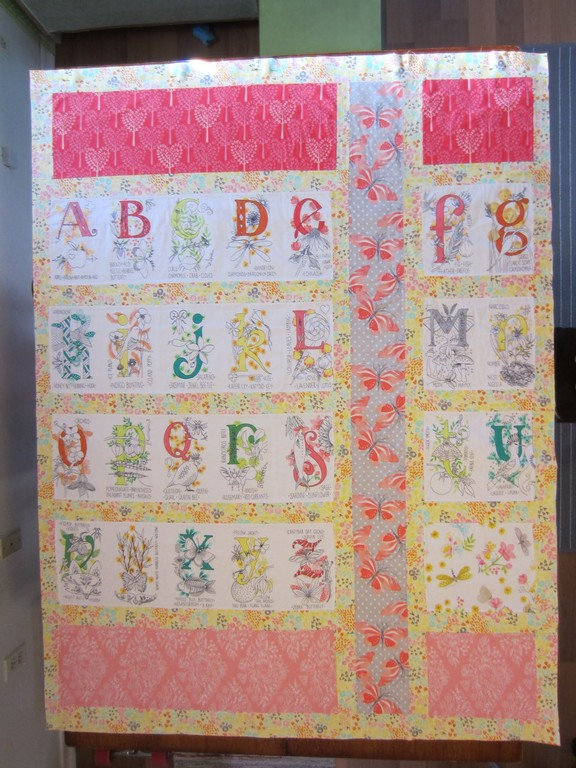 A Quilt for Laurie (22).jpg