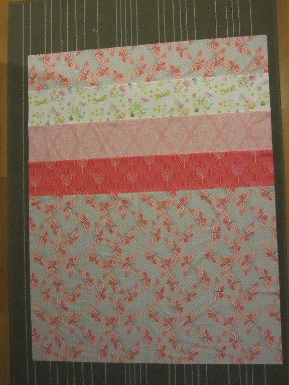 A Quilt for Laurie (20).jpg