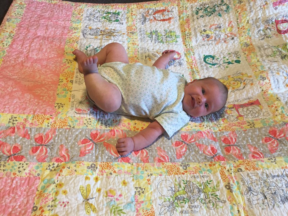 A Quilt for Laurie (5).JPG