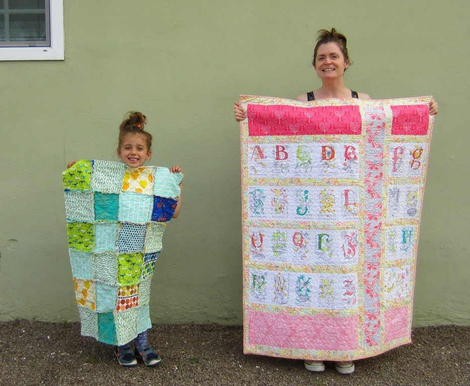 A Quilt for Laurie (35).jpg