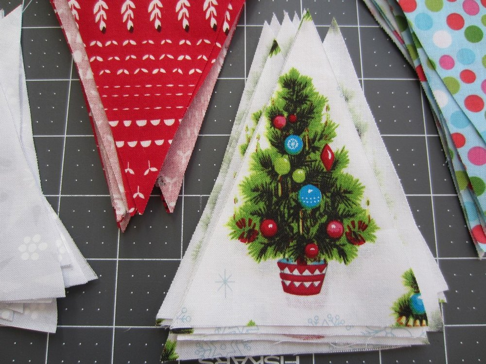 Cinnamon Stick Christmas Trees2.jpg