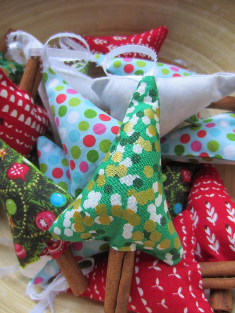 Cinnamon Stick Christmas Trees66.jpg