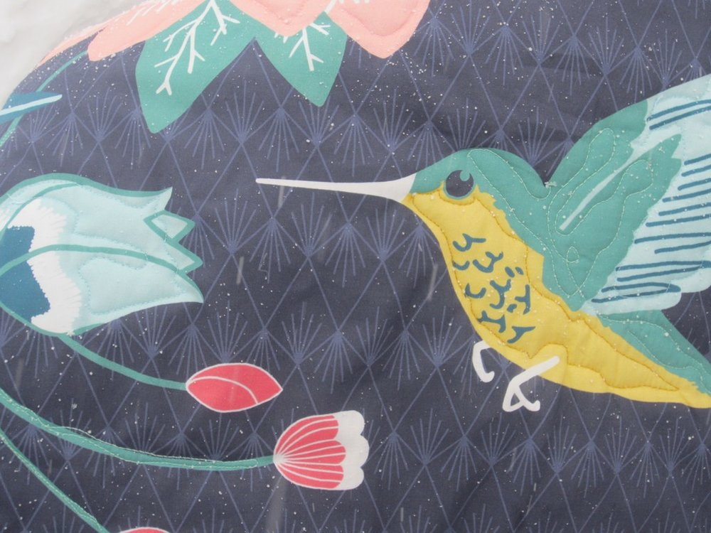Birds and Bees Quilt by Charlotte Kaufman (6).jpg