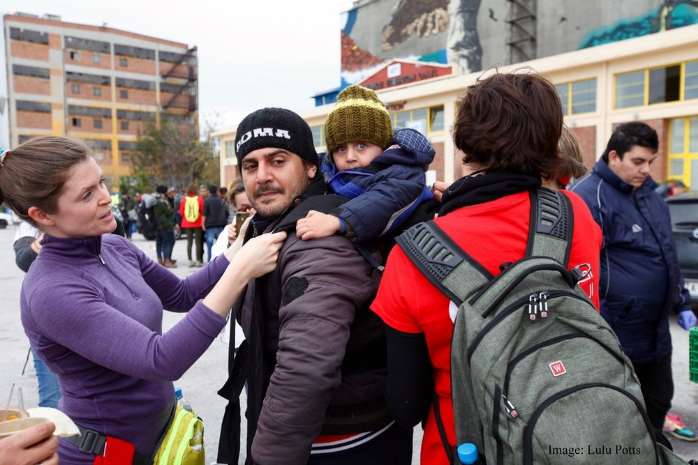 CarryTheFuture66.jpg