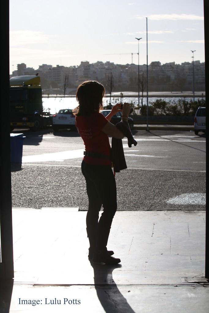 CarryTheFuture67.jpg