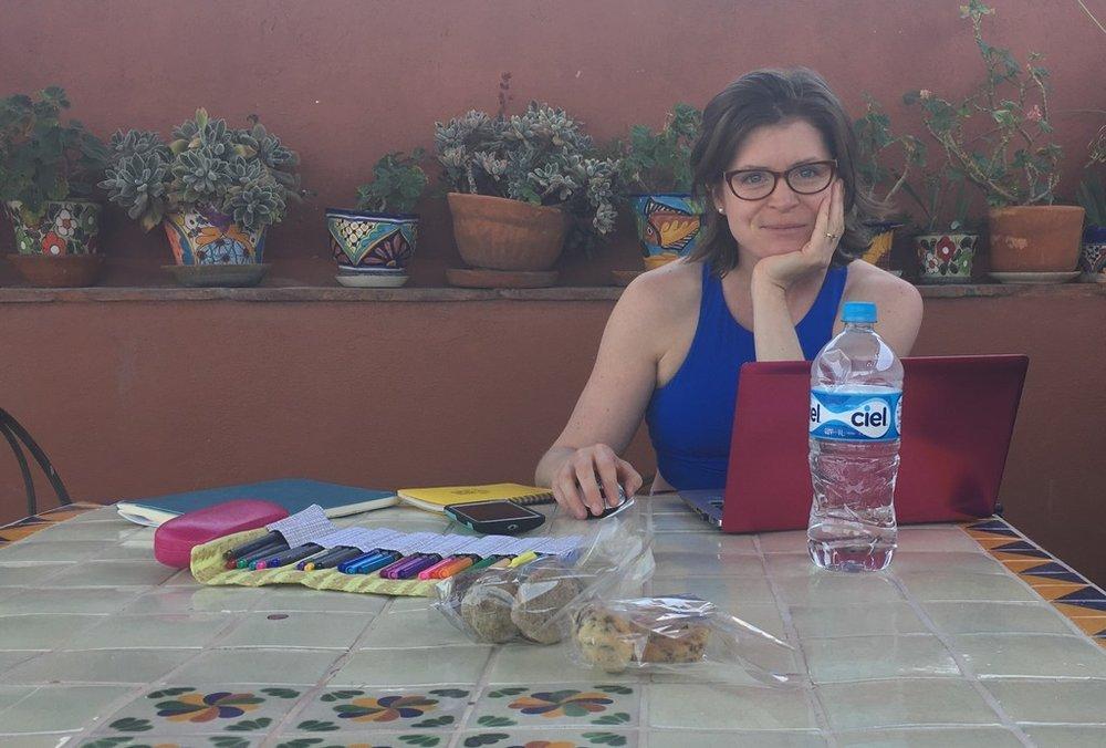 San Miguel de Allende May 2017 (24).jpg