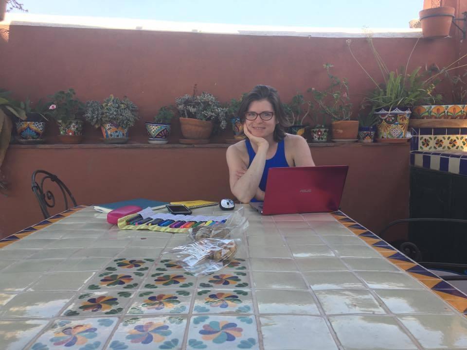 San Miguel de Allende May 2017 (16).jpg