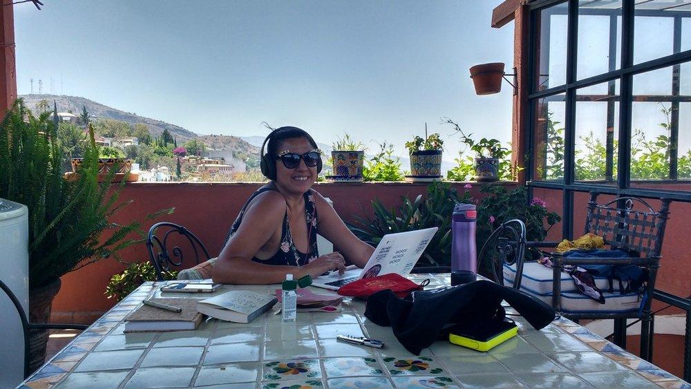 San Miguel de Allende May 2017 (5).jpg