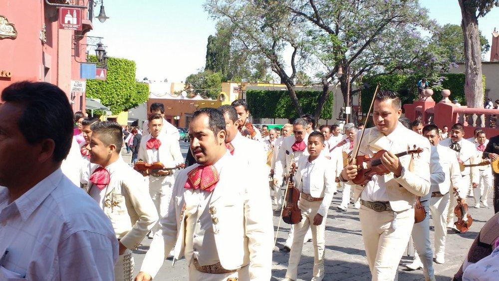 San Miguel de Allende May 2017 (102).jpg