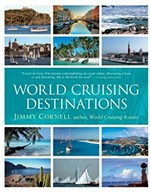 World Cruising Destinations, Jimmy Cornell