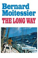 The Long Way, Bernard Moitessier