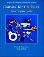 Canvas for Cruisers, Julie M. Gifford