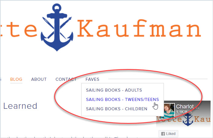 Sailing Books Charlotte Kaufman.jpg