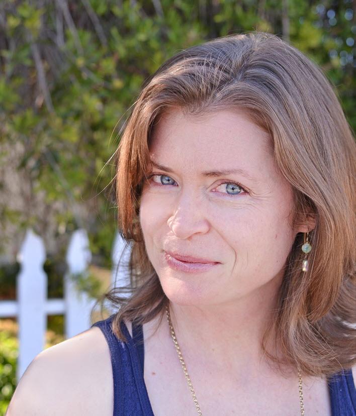 Charlotte Kaufman.jpg