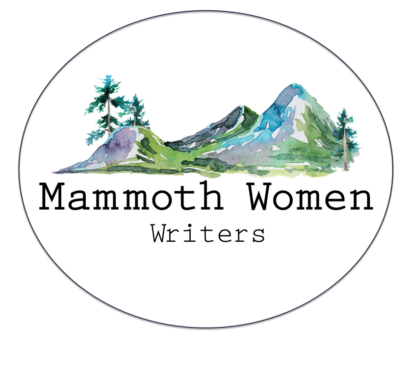 Mammoth Women Writers1.png