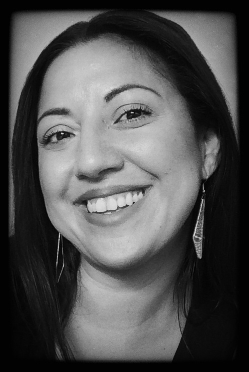 Lizz Huerta.JPG
