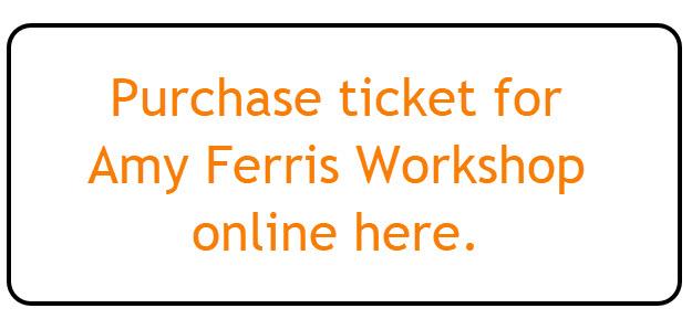 Amy Ferris Payment.jpg