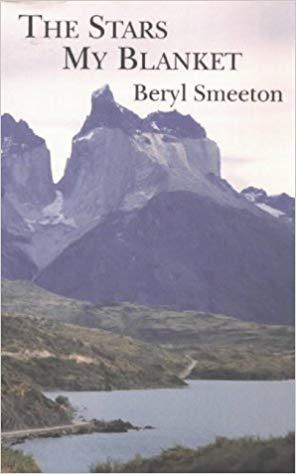 The Stars My Blanket, by Beryl Smeeton