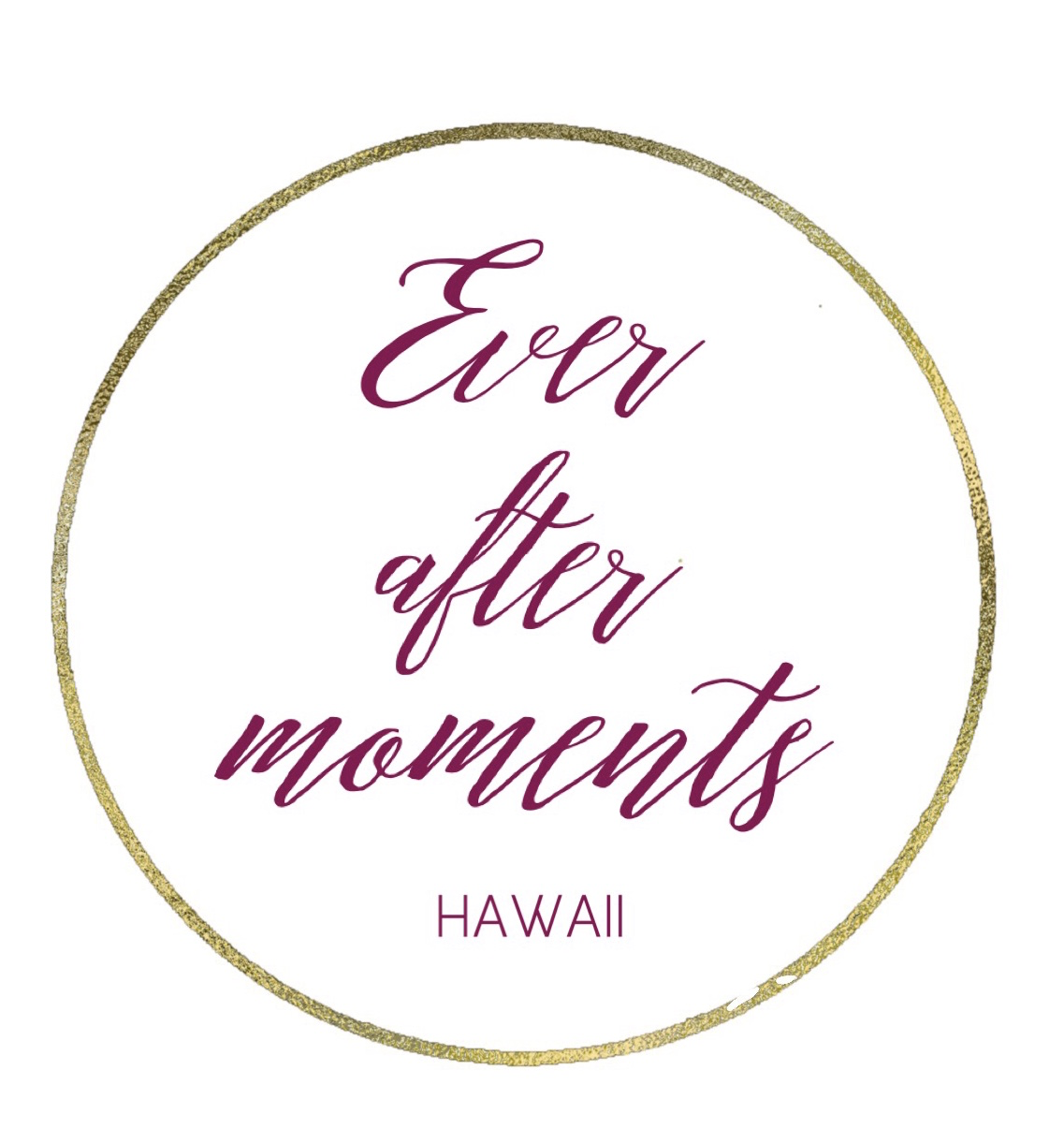 ever after moments
