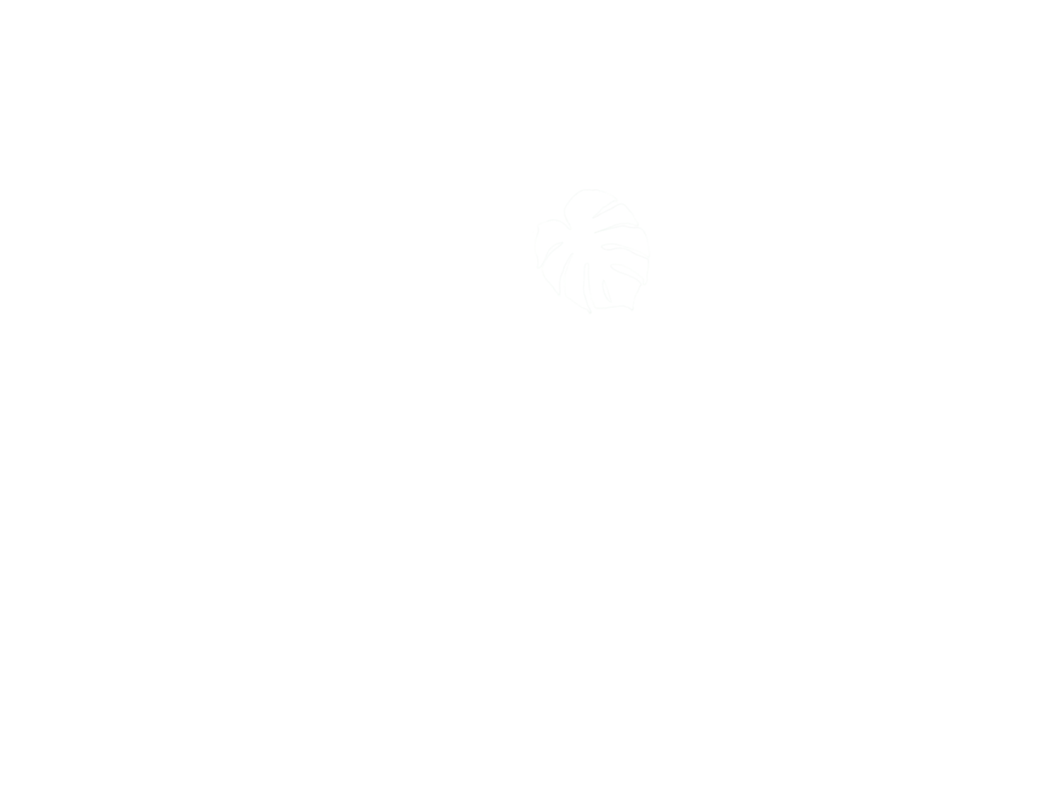 Ever After Moments Hawaii-Weddings + Events