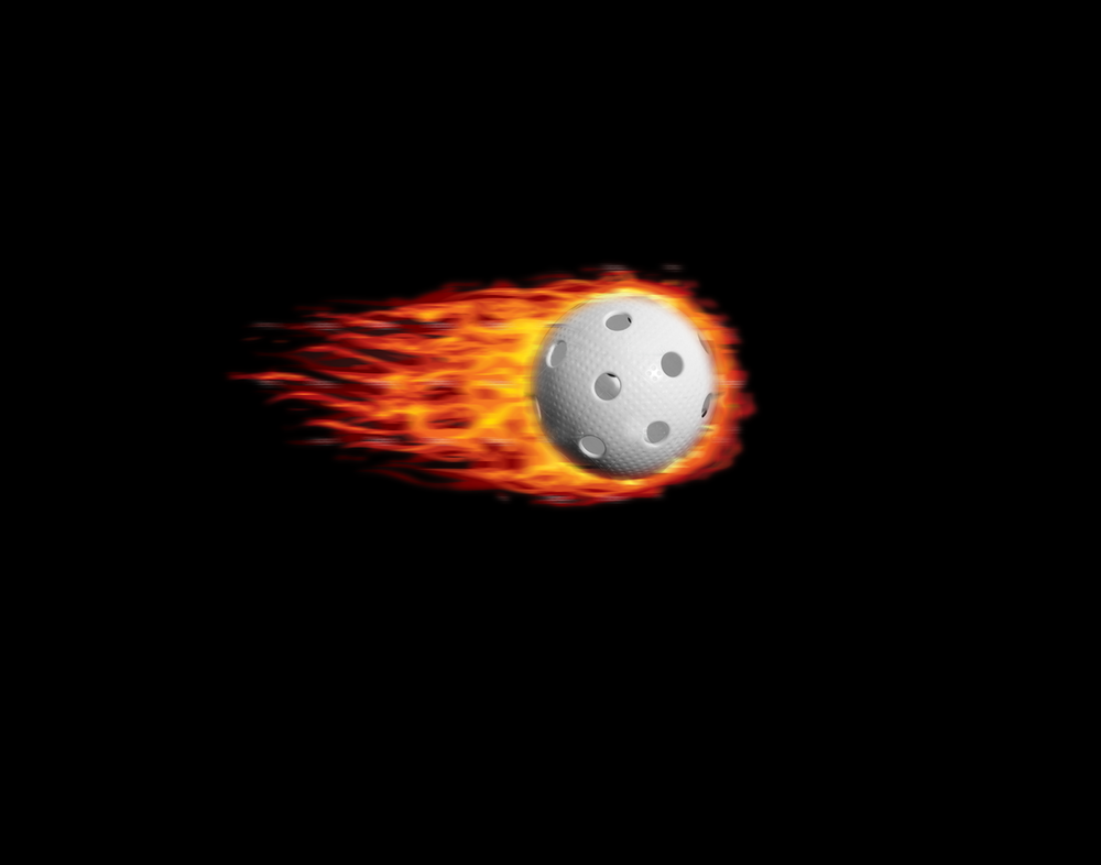 home_feuerball.png