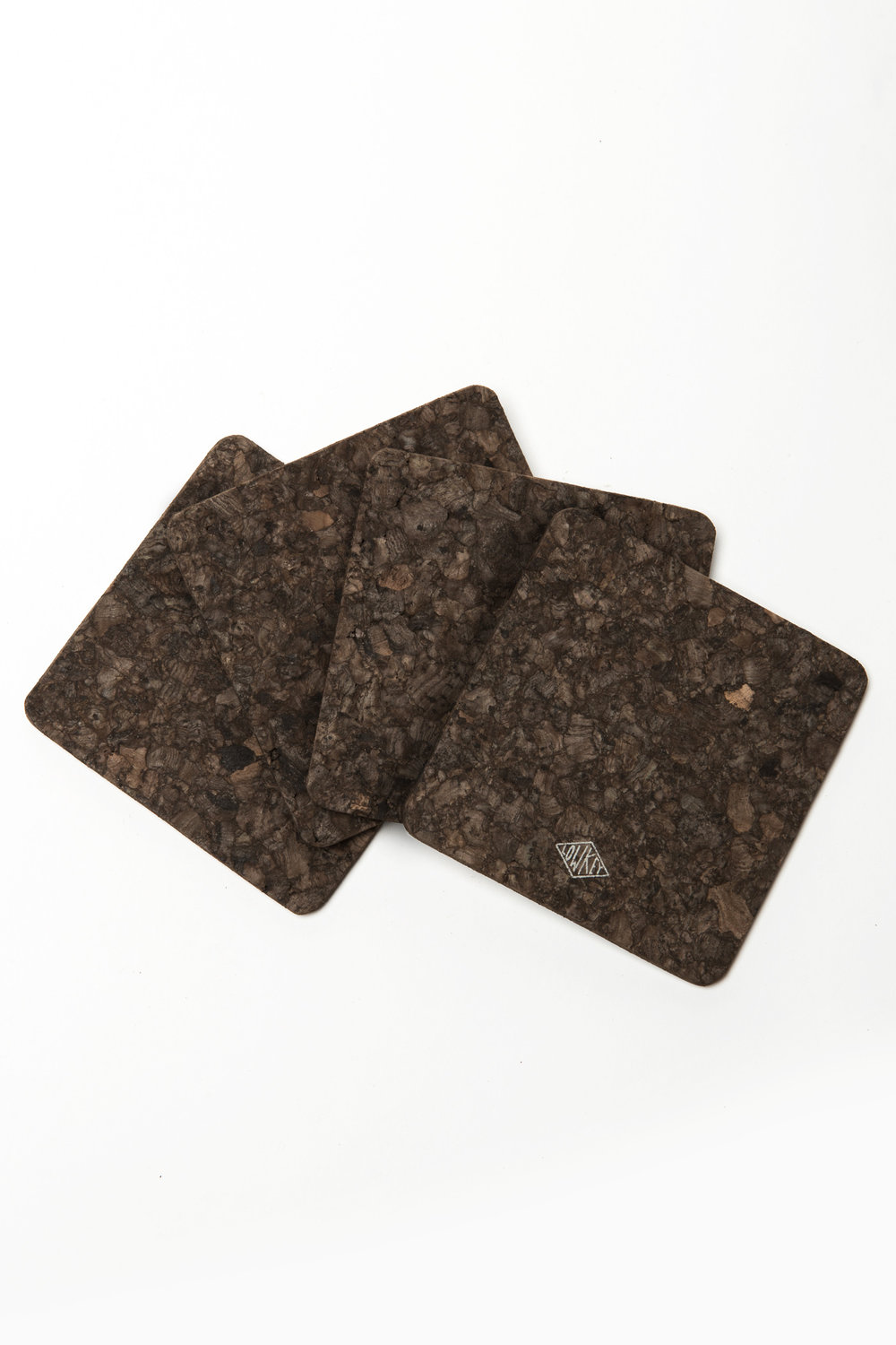 Black cork coasters-3.jpg