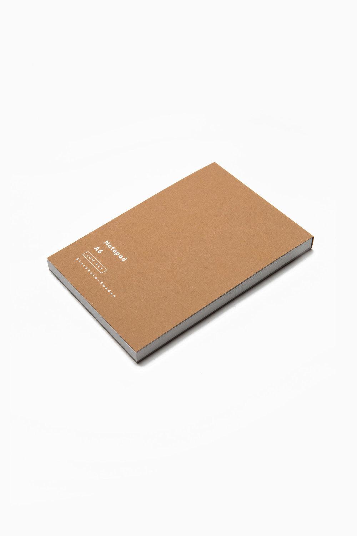 Notepad-A6-1.jpg