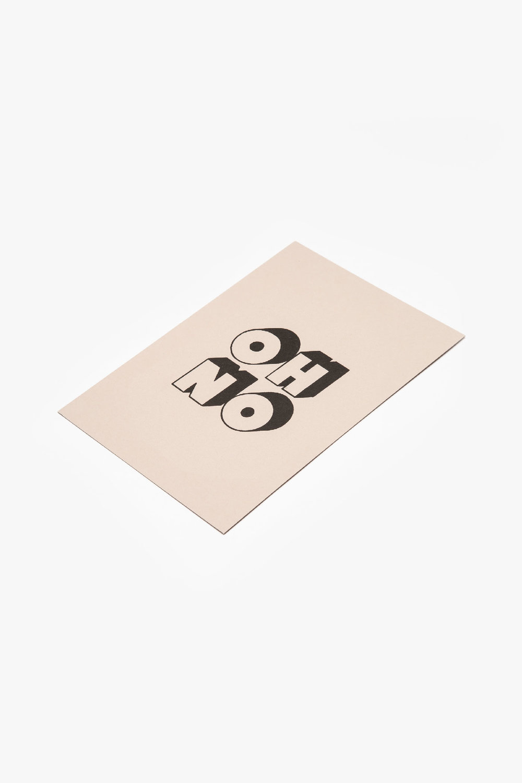 postcard-A6-Oh-no-1.jpg