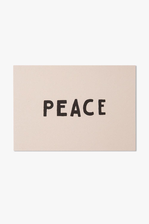 postcard-A6-peace-1.jpg