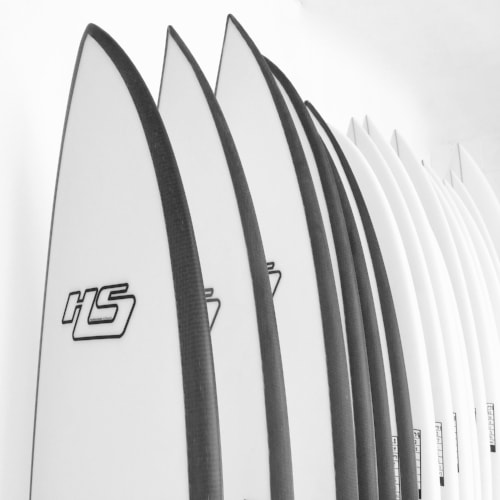 Surfboards, bodyboards and stand up paddle boards...we have them all! We have a big range with plenty of information to share.                 -> Browse Boards Now!