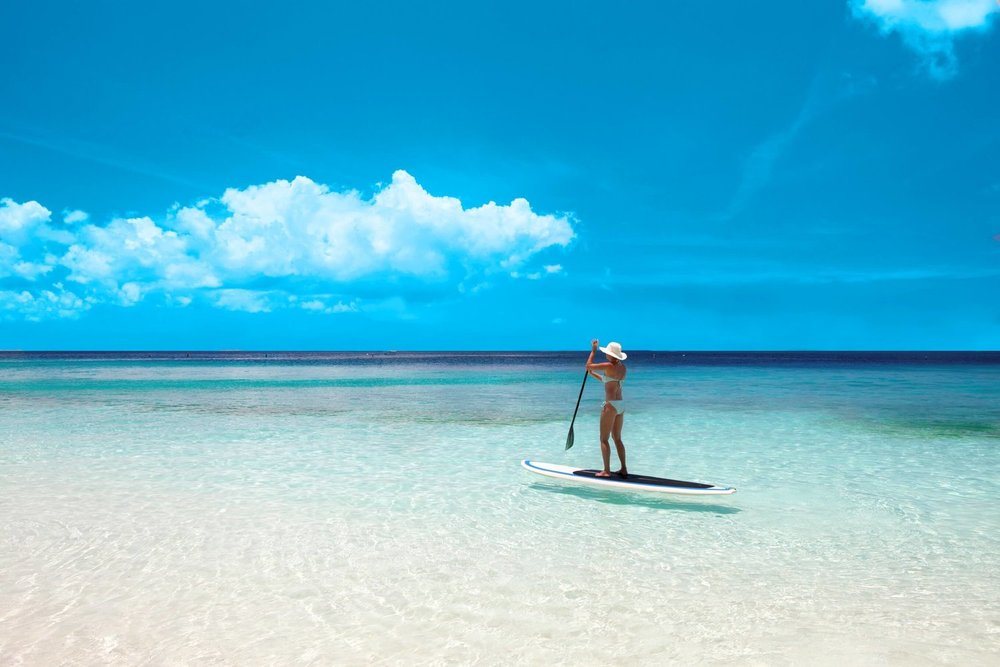paddle-board-2-3.jpg