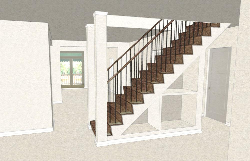 burnham_stair1.jpg