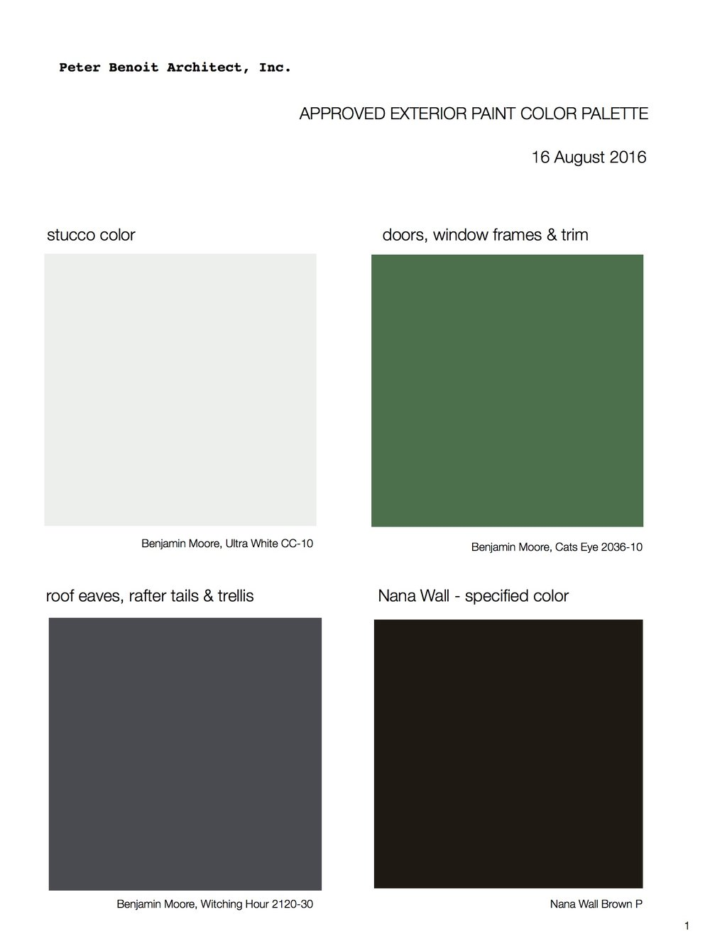 1608167 Rev Exterior Paint Color palette to Owners (approved).jpg