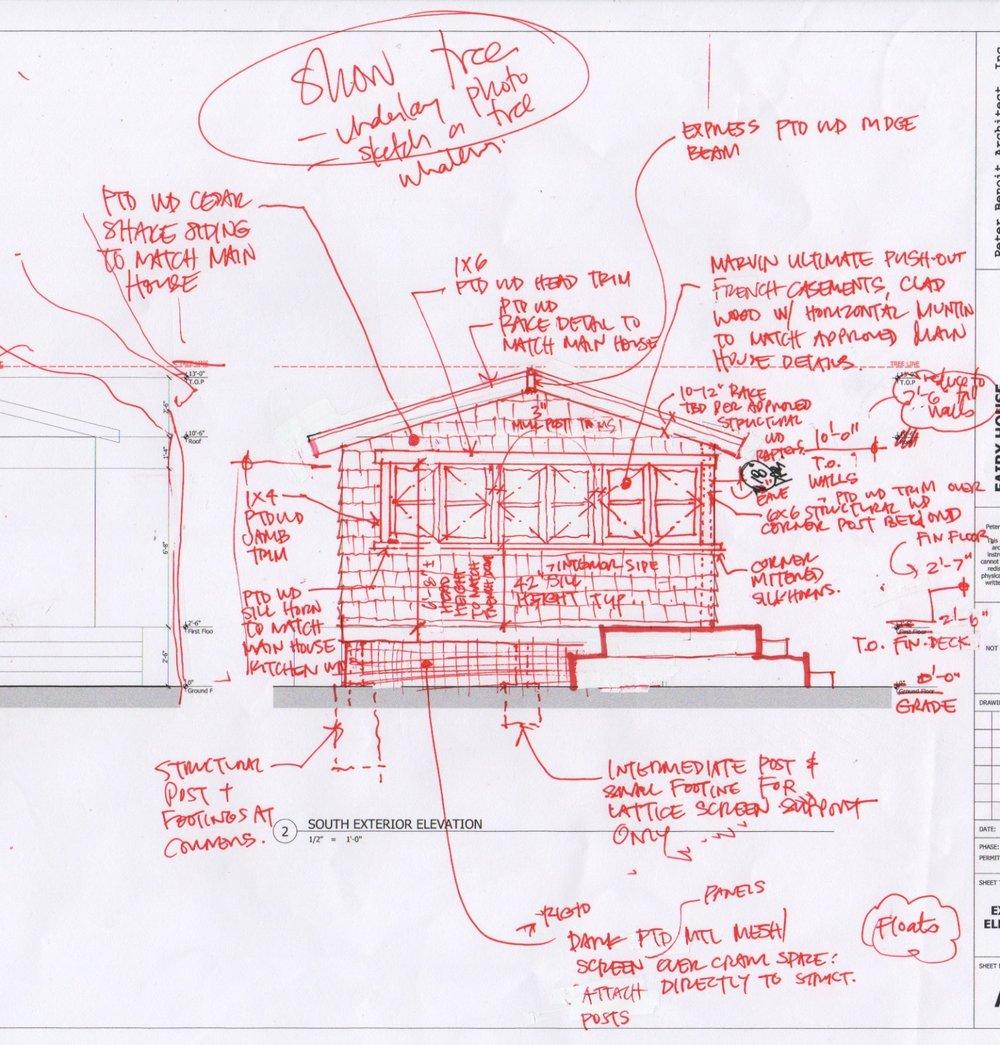 170918 PB She Shed exterior elevation sketch.jpeg