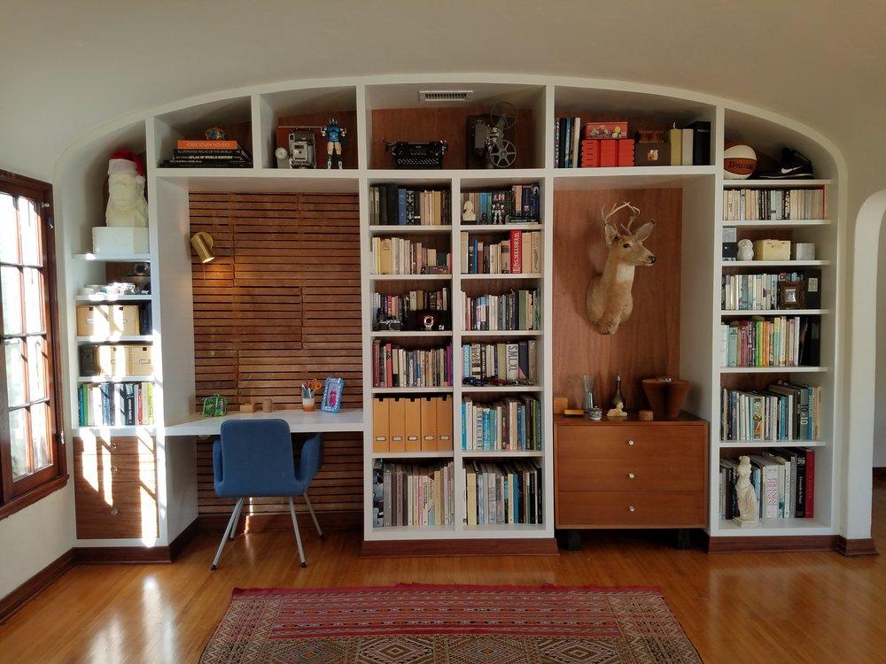 Bookcase_unedited.jpg