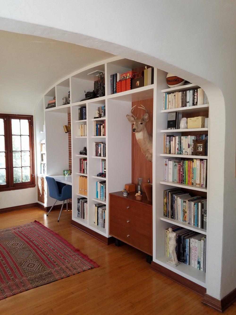 Bookcase_angle.jpg