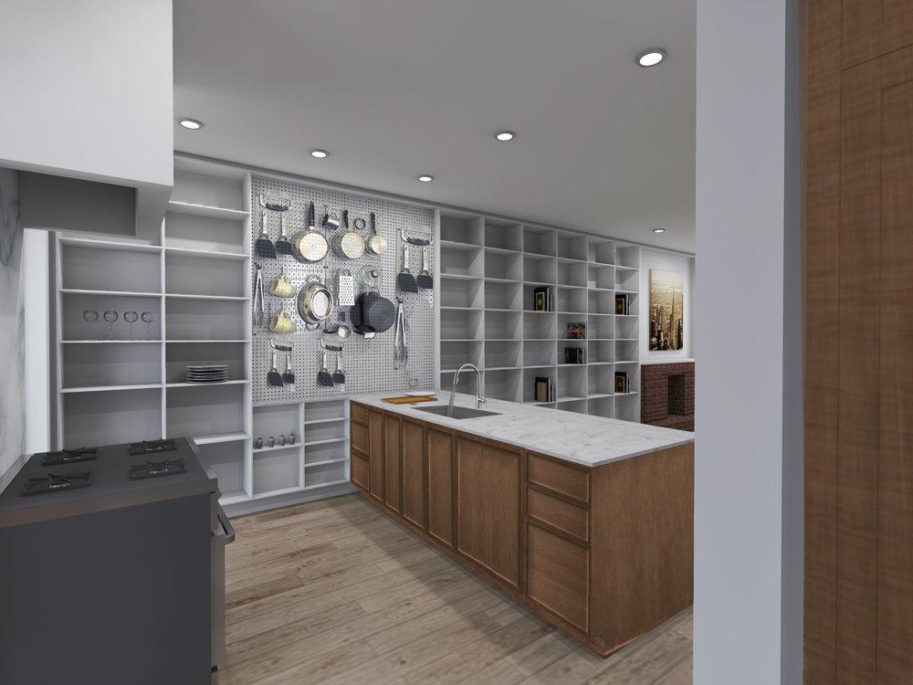 5. Kitchen 1st floor (julia child wall).jpg