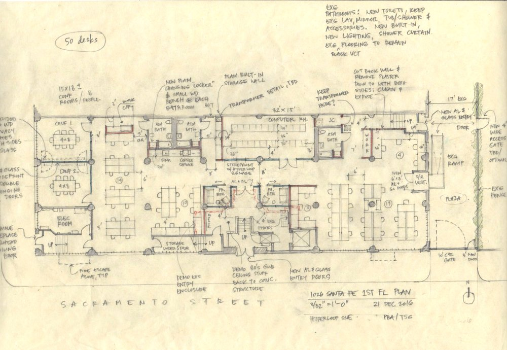 161221 Santa Fe schematic floor layouts to HL.jpg