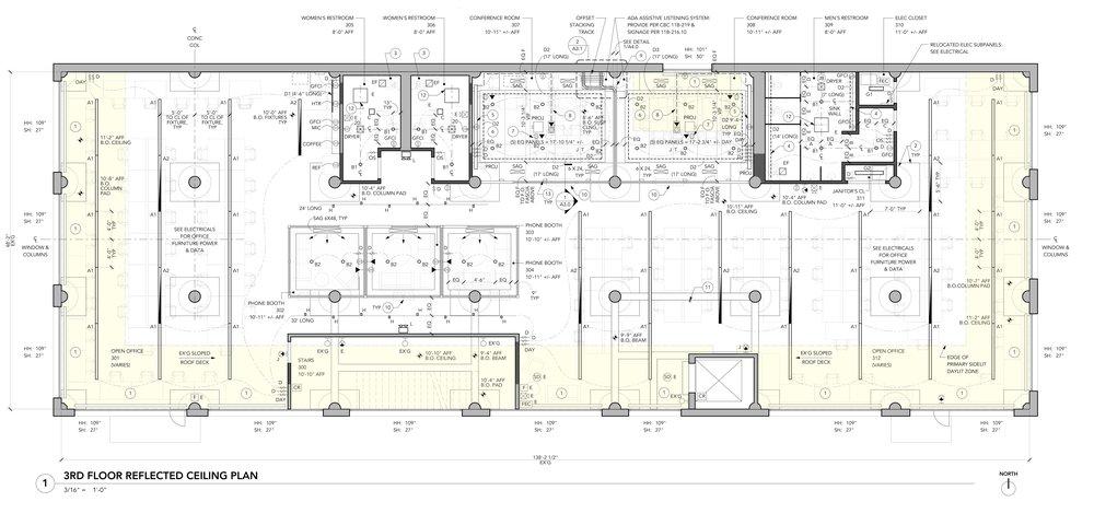 170511 Hyperloop Santa Fe 2nd & 3rd Floors Bid Set (11X17 Halfsize).jpg