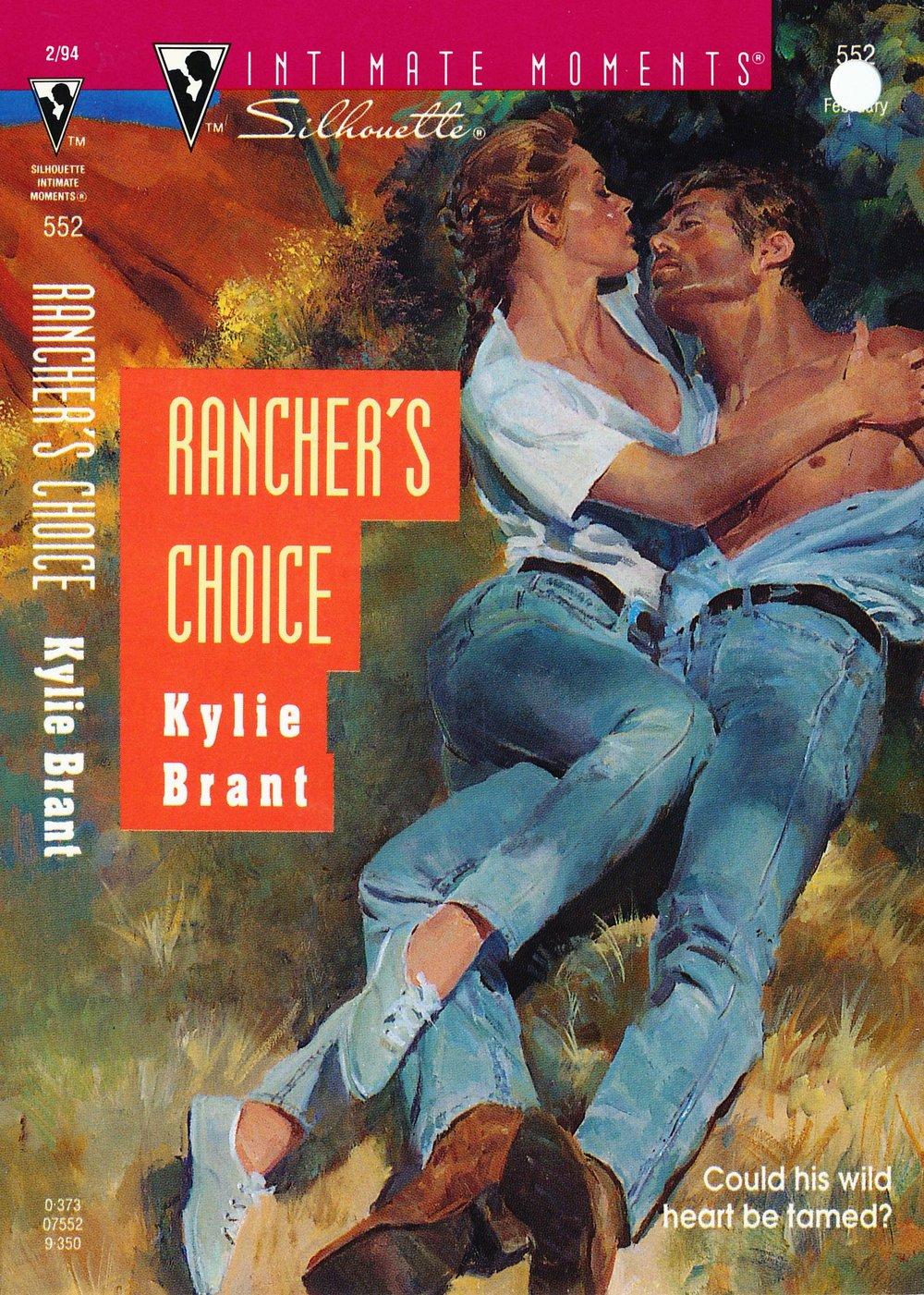 Rancher_Jacket.jpg