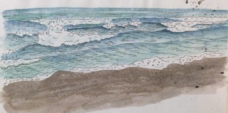 beach-waves copy.jpg