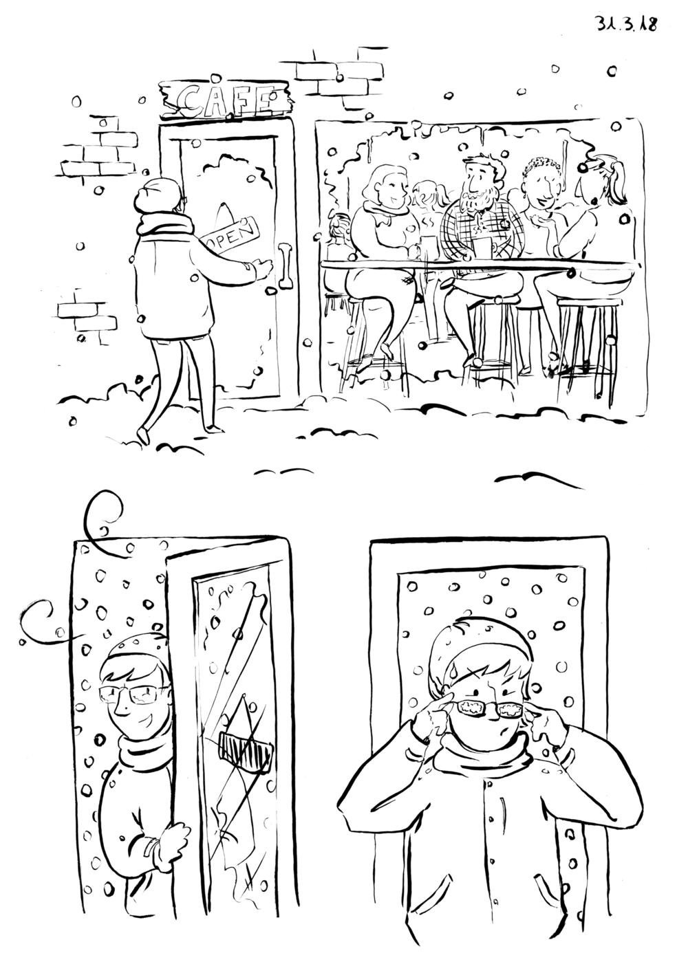 foggy-glasses.png