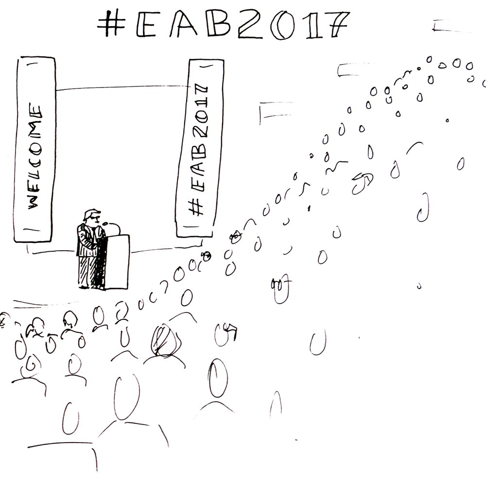 EAB2017