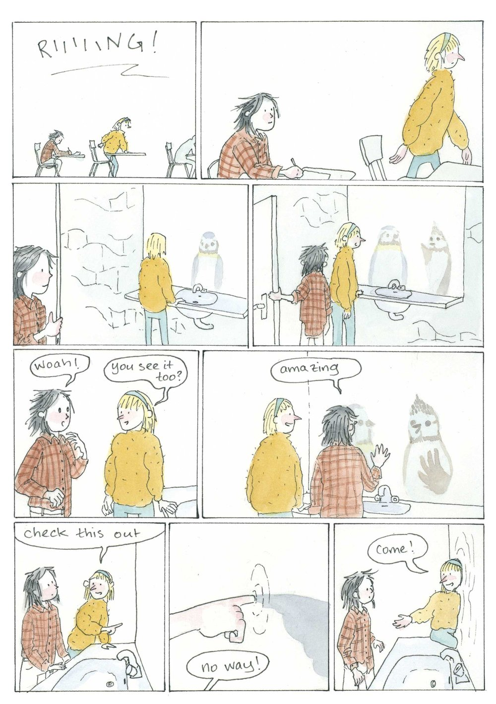 Mariell&Holly-page5.jpg