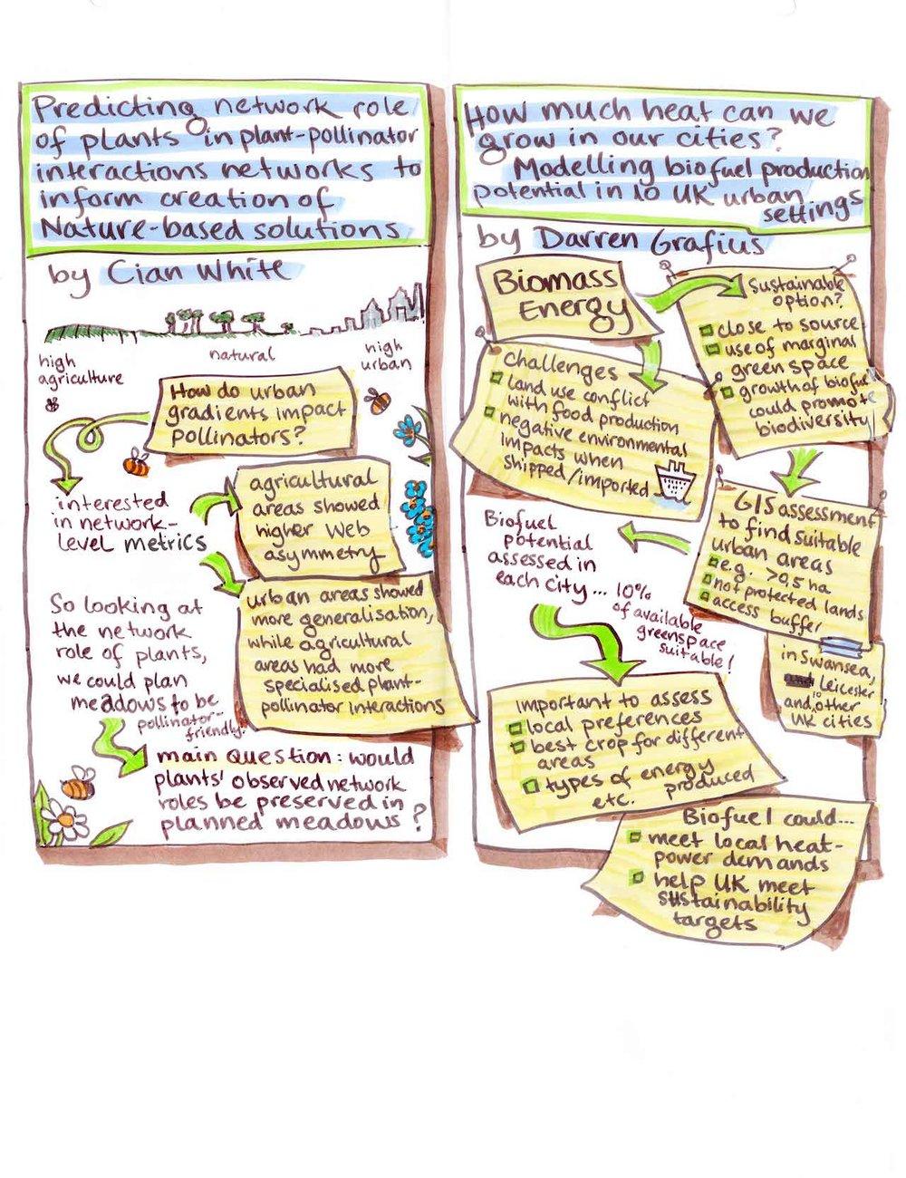session_S47nathum3.jpg