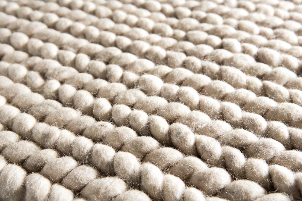 tapis catherine de la brousse