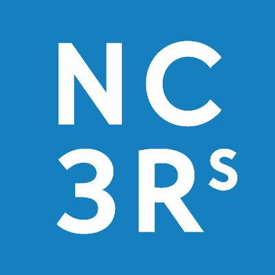 A new drug discovery platform supported by the NC3Rs