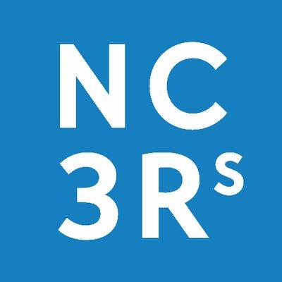NC3Rs log.jpg