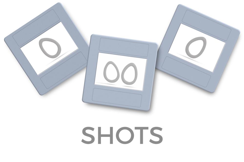Shots - 1500x1000.png
