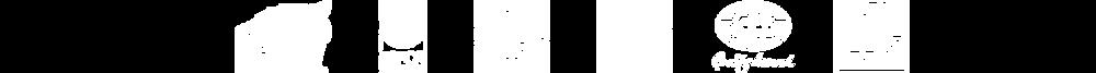Accreditation-logos_FINAL'19.png